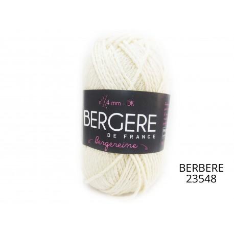 Bergere Bergereine, 50g, 50% Baumwolle