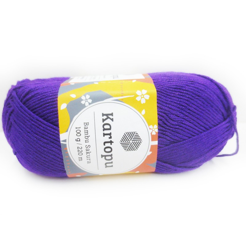 Kartopu Amigurumi | Knitting Yarn | Online Yarn Store – VILRITA | 800x800