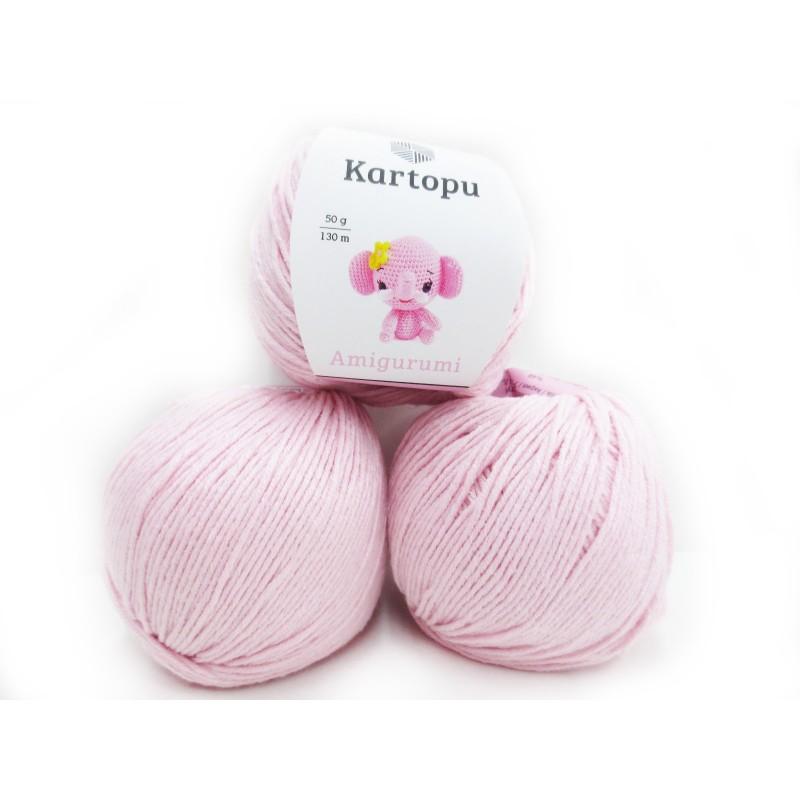 Hobium - Kartopu Amigurumi El Örgü İpi Etiket... | Facebook | 800x800