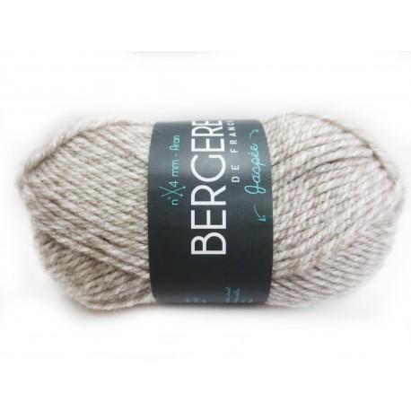 Bergere de France Jaspée, 50g, 20% Wolle