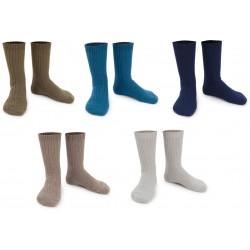Kartopu Sock Yarn Uni, 100g, günstige Sockenwolle