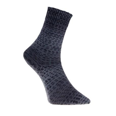 H&W Comfort Sockenwolle 919, 100g, Sockenwolle