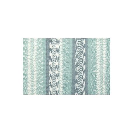 H&W Comfort Sockenwolle 903 Cashmere, 100g mit Kaschmir, toller Farbverlauf, Strickwolle mit Kaschmir, Sockengarn