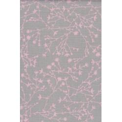 Stoff Baumwolle Design Fantasy Twine , Nähstoff, Meterware, 100% Baumwolle, Stoffzuschnitt, 145g, 146m Breite