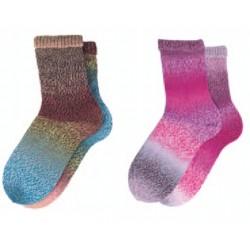 Austermann Murano (not only) for socks, 100g, Strickgarn, Strickwolle, Wolle zum Stricken