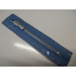 Prym Reißverschlüsse, 18cm, Metall, verschiedene Farben Reißverschluss