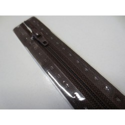 Prym Reißverschlüsse, 18cm, Kunststoff, verschiedene Farben Reißverschluss