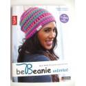 Be Beanie Unlimited: Noch mehr stylische Häkelmützen