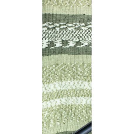 Kartopu Fjord 100g, Norweger Wolle, Garn zum Stricken und Häkeln, Strickgarn, Stricken, Wolle, Strickwolle, Norwegermuster