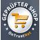 gepruefter-shop-siegel-58x58.png